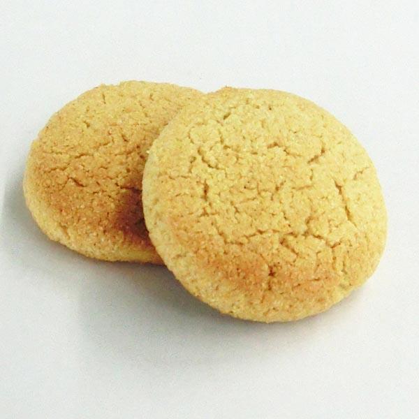 おからクッキーレシピ|リヨーコクシヨウジ(株)